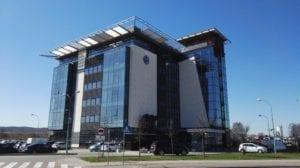 Agencja Celna Gdynia